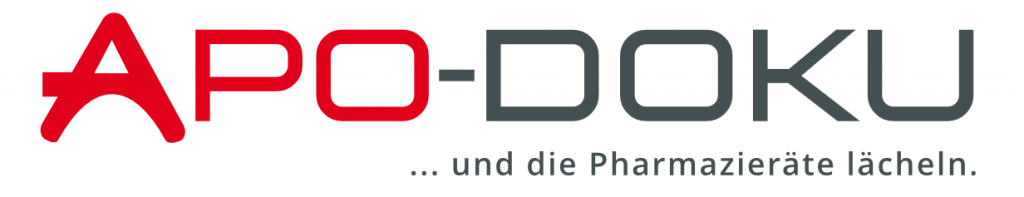 Apo-Doku-Logo-Header