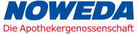 Noweda-Logo-Claim